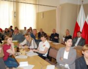 Uczestnicy spotkania (2)