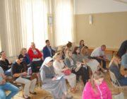 Uczestnicy spotkania (3)