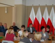 Uczestnicy spotkania (4)