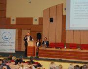 prof.dr hab. Marek Konopczyński Katedra Pedagogiki Specjalnej Wydział Pedagogiki i Psychologii Uniwersytet w Białymstoku