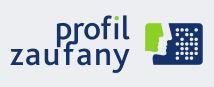 Logo profilu zaufanego