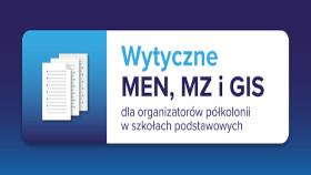 https://www.gov.pl/web/edukacja/wytyczne-polkolonie-w-szkole